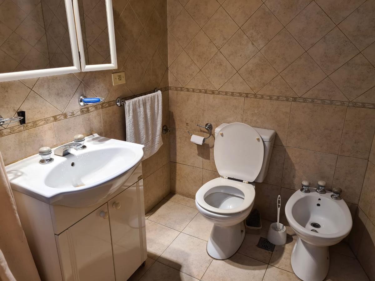 Foto Casa en Venta en  La Plata,  La Plata  58 esquina 4