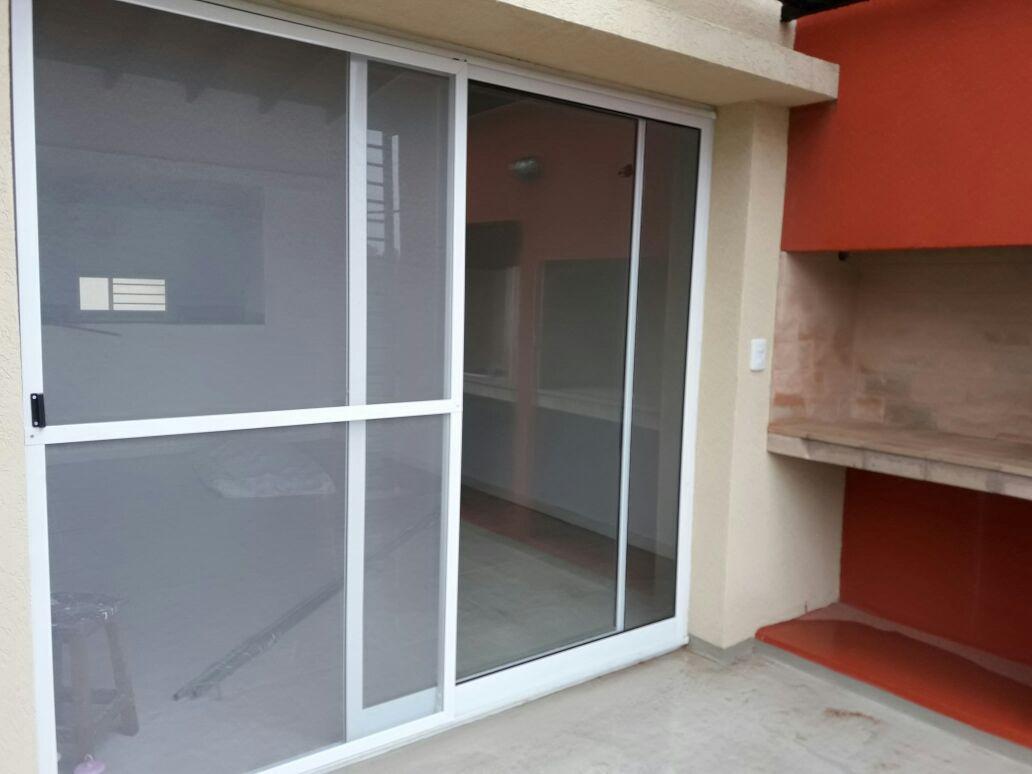 Foto Departamento en Venta en  Los Cardales,  Exaltacion De La Cruz  Depto. en Los Cardales - con renta