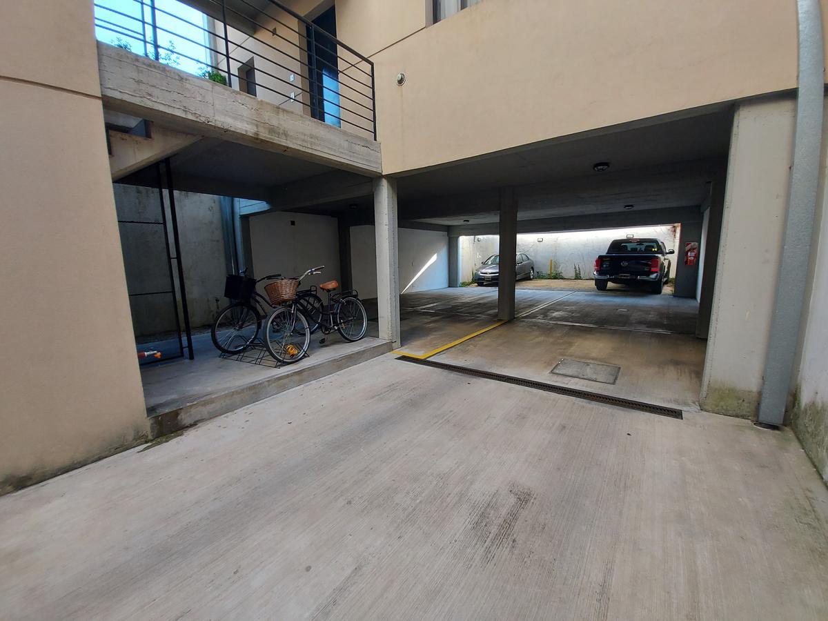 Foto Departamento en Venta en  San Isidro ,  G.B.A. Zona Norte  ALBERTI al 400