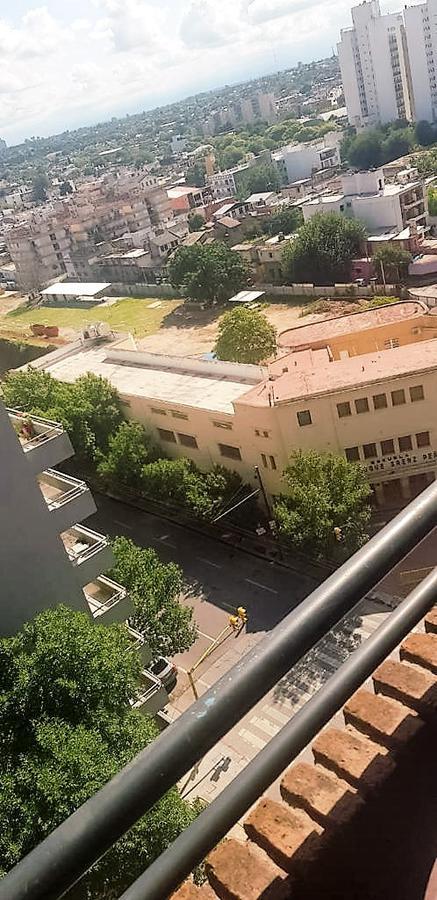 Foto Departamento en Alquiler en  Nueva Cordoba,  Capital  Av. Pueyrredon al 100