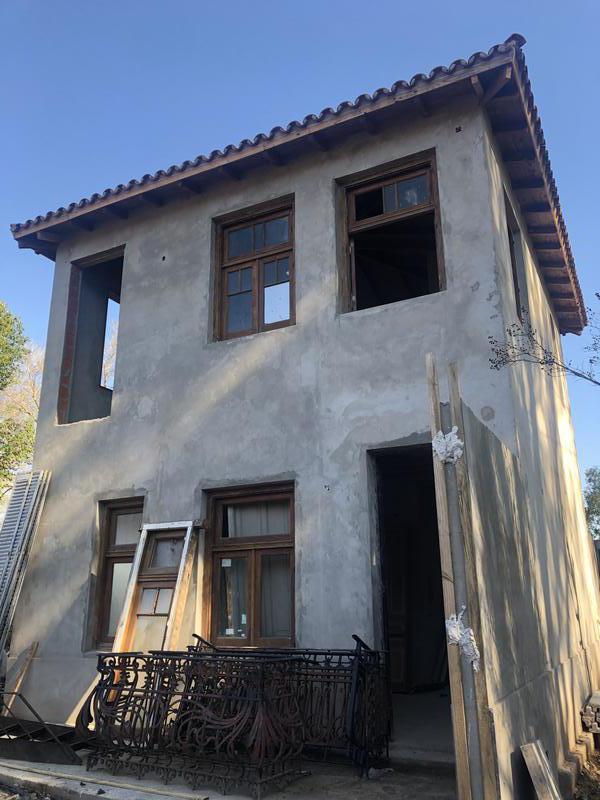 Foto Departamento en Venta en  Pilar ,  G.B.A. Zona Norte  La Toscana, Pilar KM 49,5
