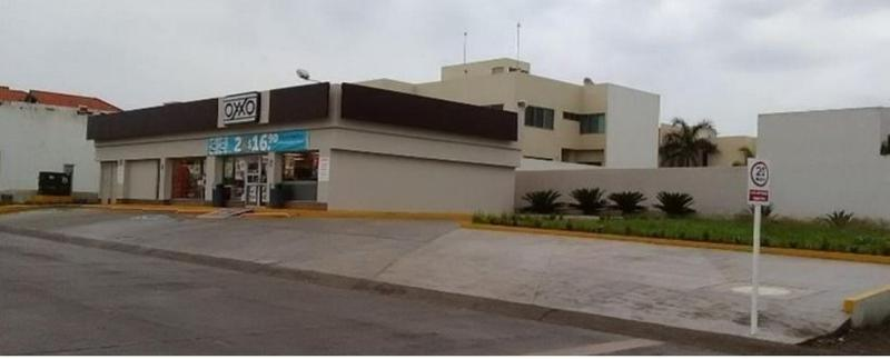 Foto Terreno en Renta |  en  Residencial Lomas Residencial,  Alvarado  Terreno comercial en renta Fracc. Lomas Residencial, Alvarado, Ver.