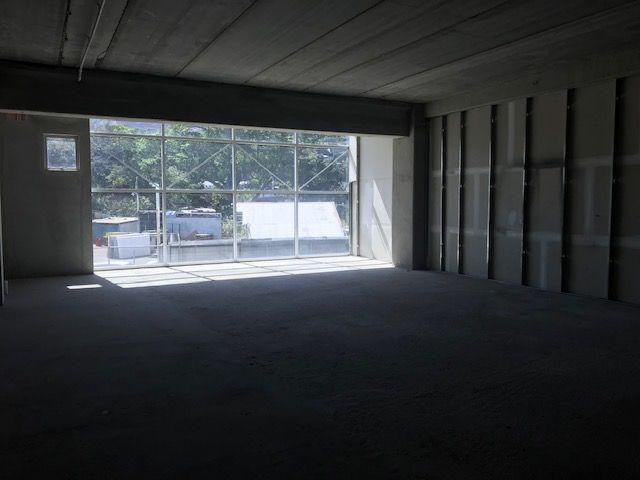 Foto Oficina en Renta en  Santana,  Santa Ana  Oficina en Santa Ana dentro de centro empresarial
