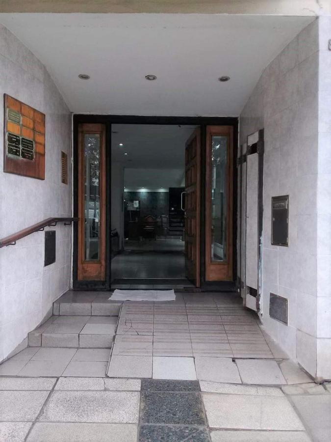 Foto Departamento en Venta en  Florida,  Vicente López  Av. Maipu al 800