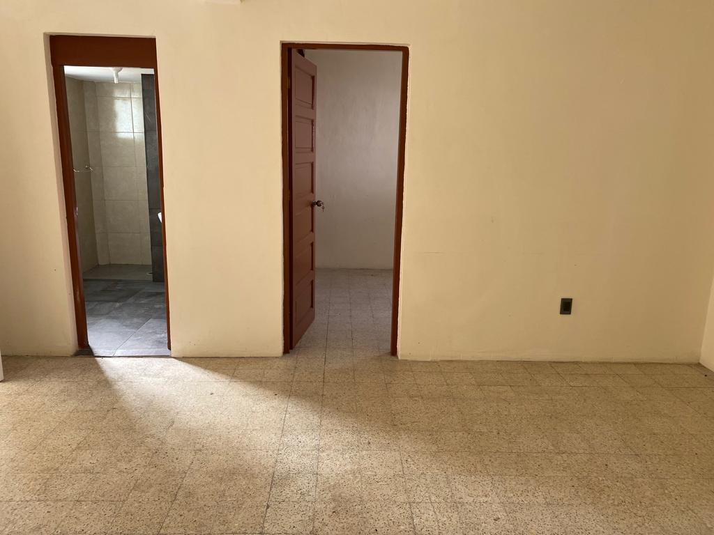 Foto Departamento en Renta en  fraccionamiento reforma,  Veracruz  Departamento Remodelado - Reforma, Veracruz