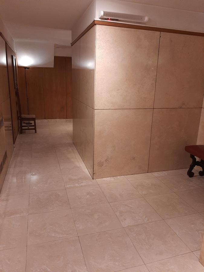 Foto Departamento en Alquiler en  Retiro,  Centro (Capital Federal)  Cerrito al 1500