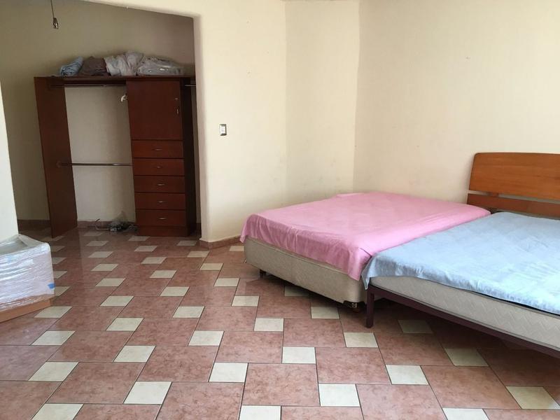 Foto Casa en Venta en  Fraccionamiento Las Anclas,  Acapulco de Juárez  CASA EN FRACC. LAS ANCLAS, CDA. LAS ANCLAS