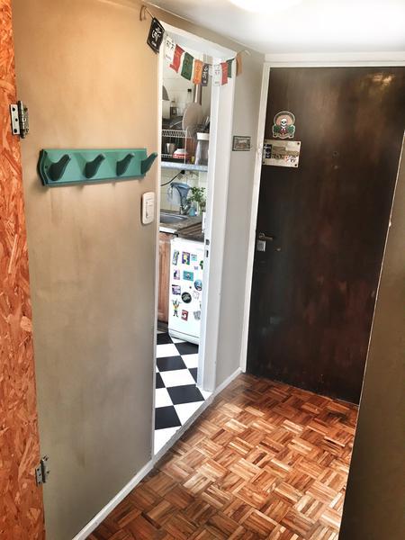 Foto Departamento en Alquiler temporario en  Palermo Soho,  Palermo  Pje, Santa Rosa al 5000
