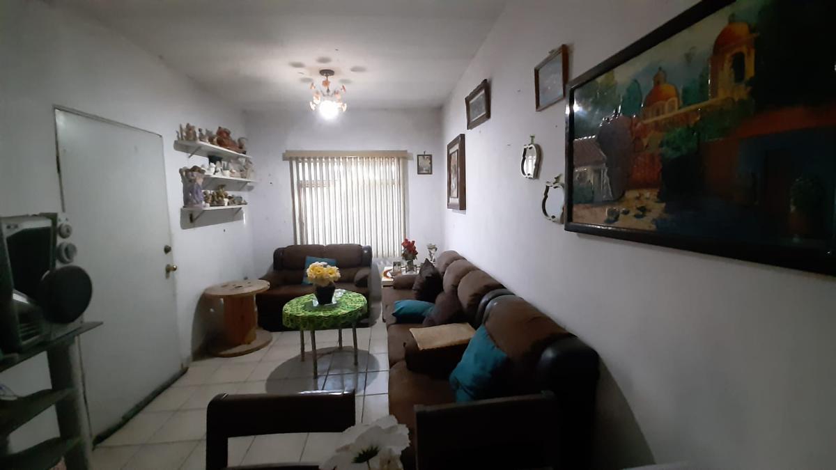 Foto Casa en Venta en  Fraccionamiento Casa Real,  Hermosillo  CASA EN VENTA EN COLONIA CASA REAL
