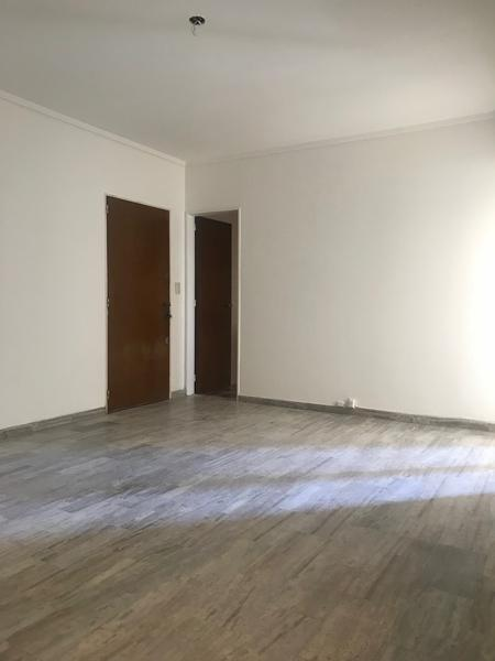 Foto Departamento en Venta en  Villa Urquiza ,  Capital Federal  Altolaguirre al 2100