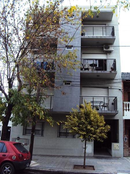 Foto Departamento en Alquiler en  La Plata ,  G.B.A. Zona Sur  27 entre 65 y 66