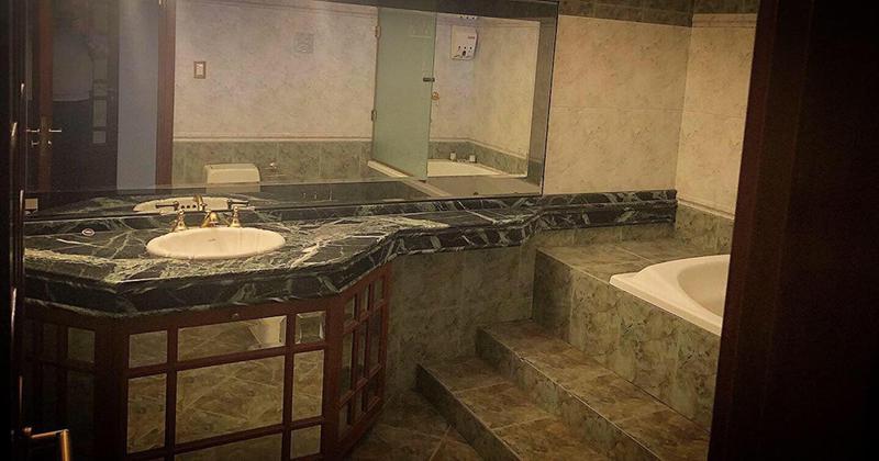 Foto Casa en Venta | Alquiler en  Cerro De Las Rosas,  Cordoba  Cerro de las Rosas