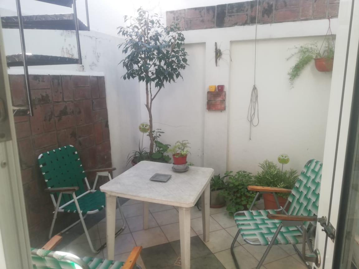 Foto Casa en Venta en  Santa Fe,  La Capital  Laprida 4100