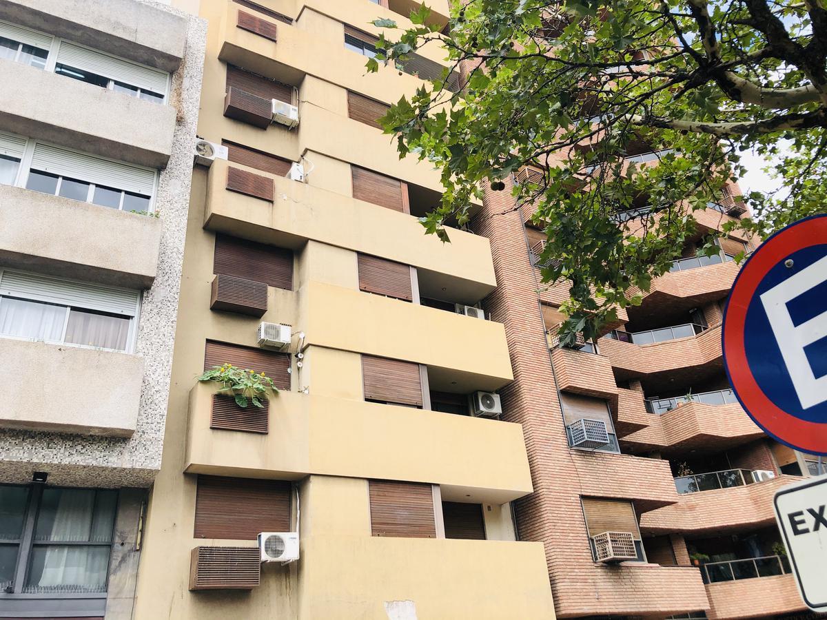 Foto Departamento en Venta en  Centro,  Cordoba Capital  Duarte Qurós al 400