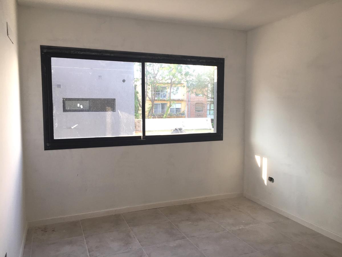 """Foto Departamento en Venta en  S.Isi.-Vias/Rolon,  San Isidro  Tres de Febrero al 366 P° 2 """"C""""  San Isidro"""