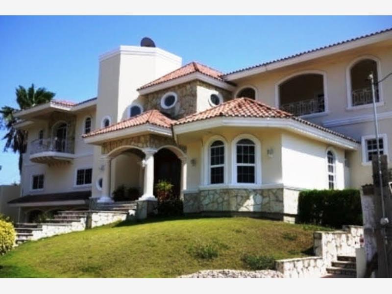 Foto Casa en Renta en  Fraccionamiento Las Villas,  Tampico  Las Villas