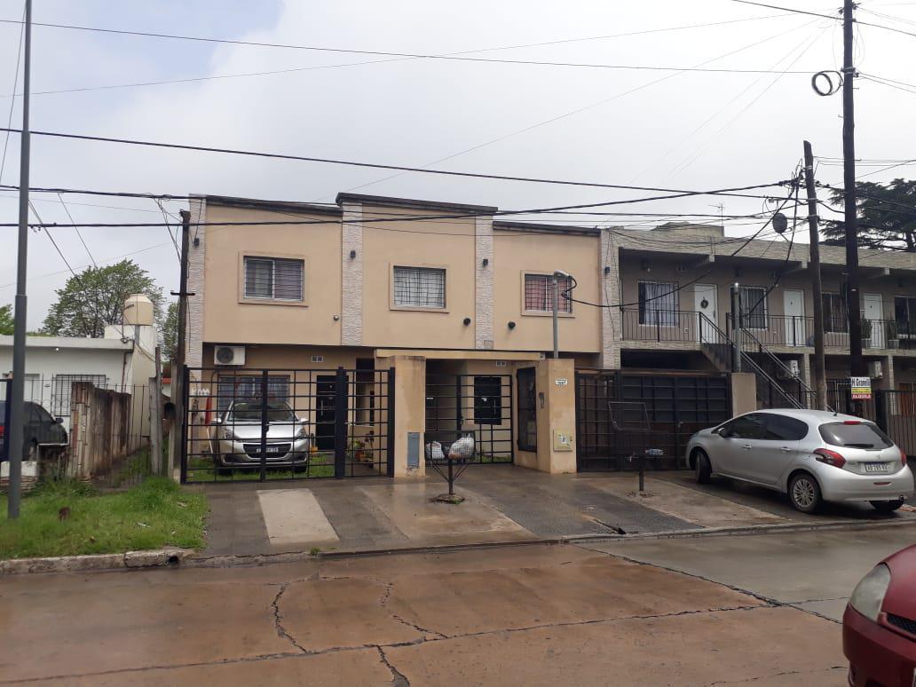 Foto Departamento en Alquiler en  San Miguel ,  G.B.A. Zona Norte  Zapiola 1667 UF8 PA