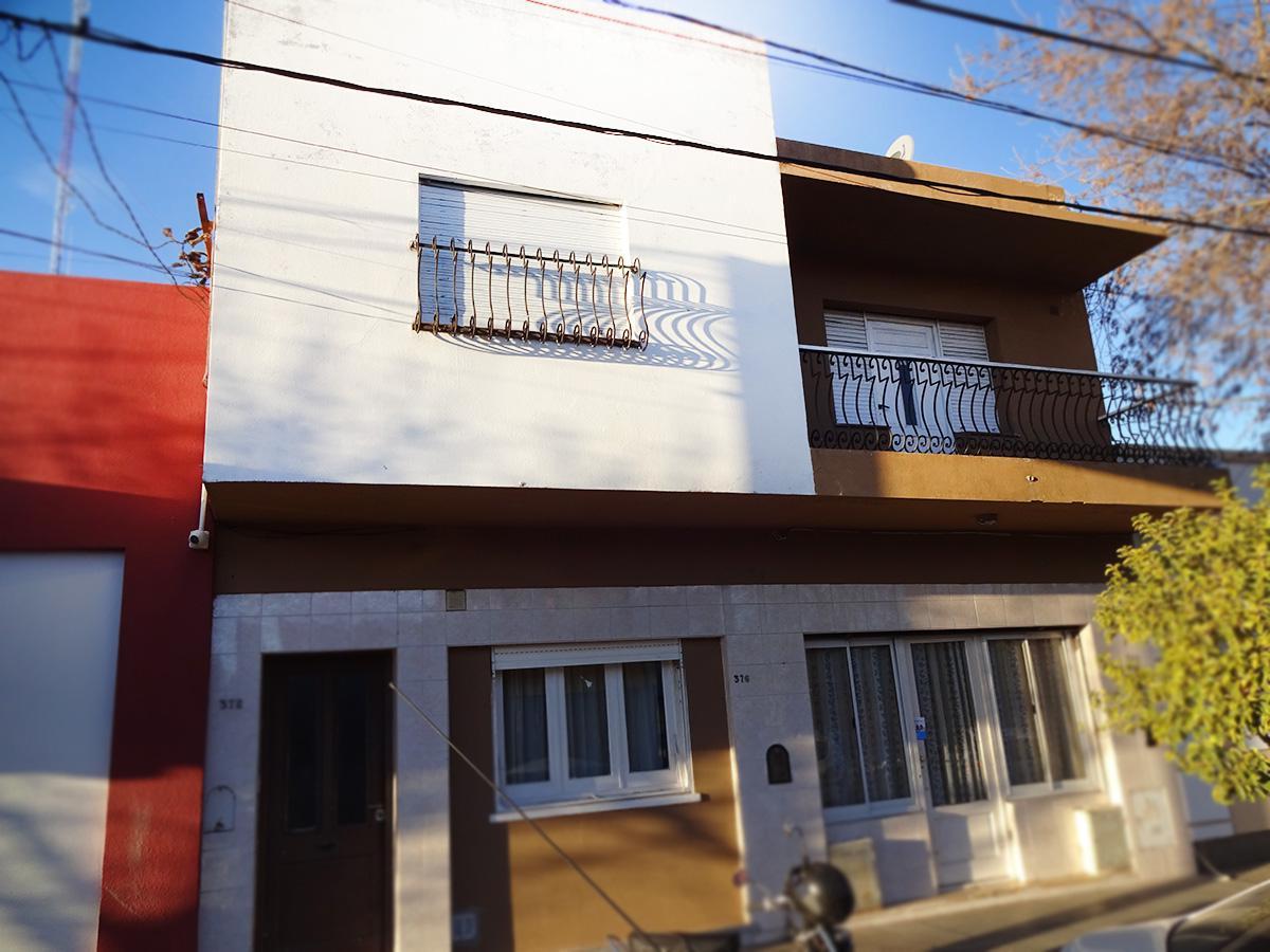Foto Departamento en Alquiler en  General Pico,  Maraco  16 e/ 7 y 9 Nº al 300