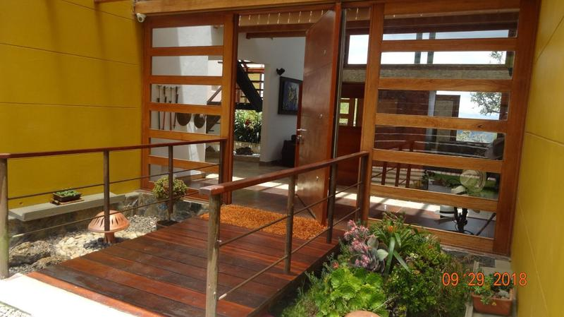 Foto Casa en Venta en  Tamasopo Centro,  Tamasopo  Sopo en la Sabana de Bogotá, Colombia