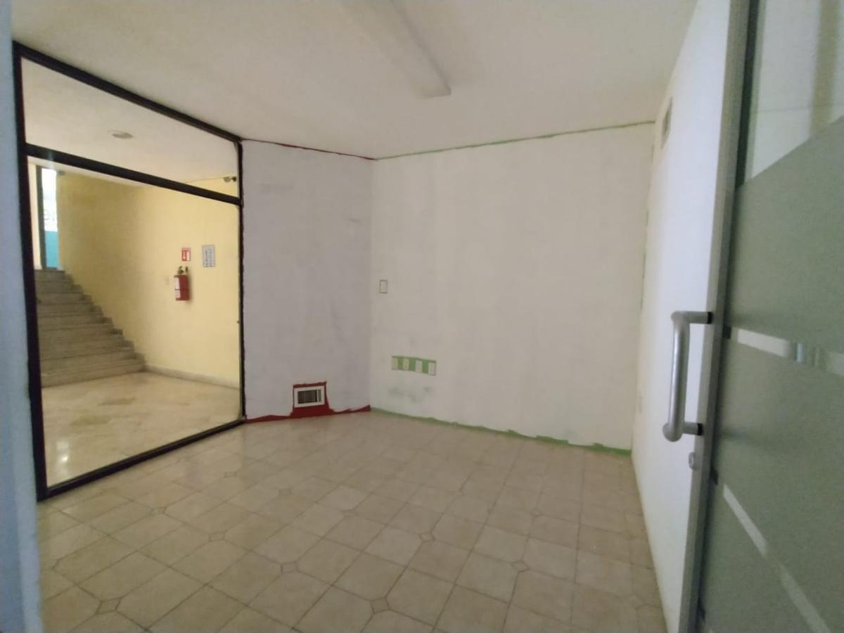 Foto Oficina en Renta en  Boca del Río ,  Veracruz  Oficina 4
