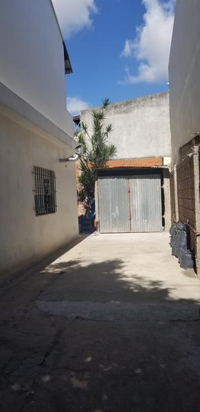 Foto Casa en Venta en  San Fernando,  San Fernando  Callao al 1300