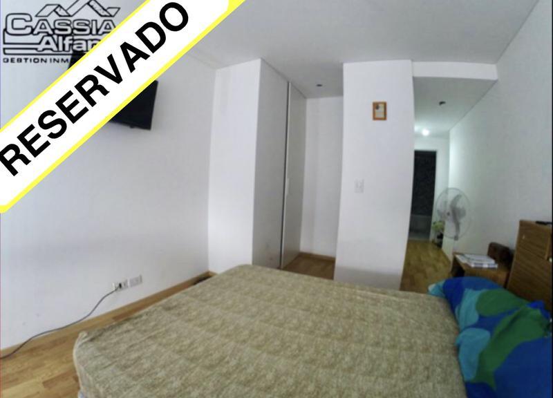 Foto Departamento en Alquiler en  Lomas de Zamora Oeste,  Lomas De Zamora  GORRITI 560
