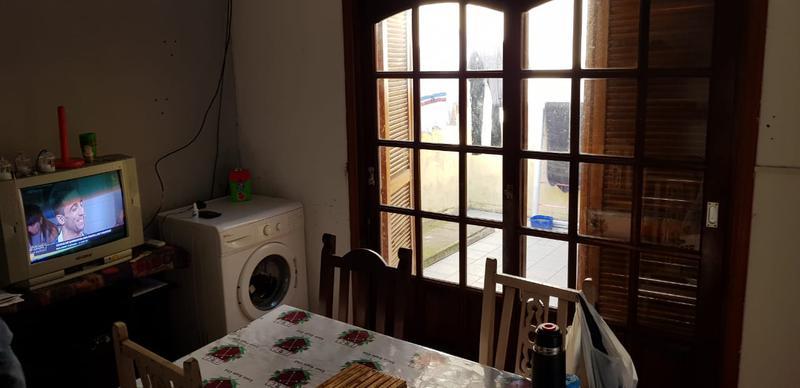 Foto Casa en Venta en  Lanús Oeste,  Lanús  Alvarez Jonte al 1900