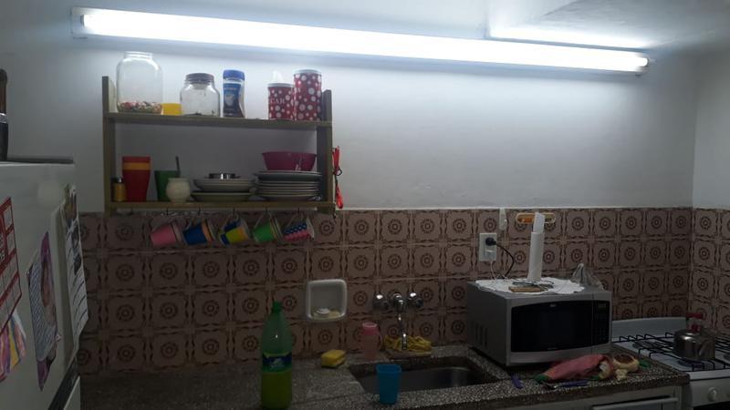 Foto Departamento en Venta en  Villa Regina,  General Roca  DEPARTAMENTO 3-DORMITORIOS