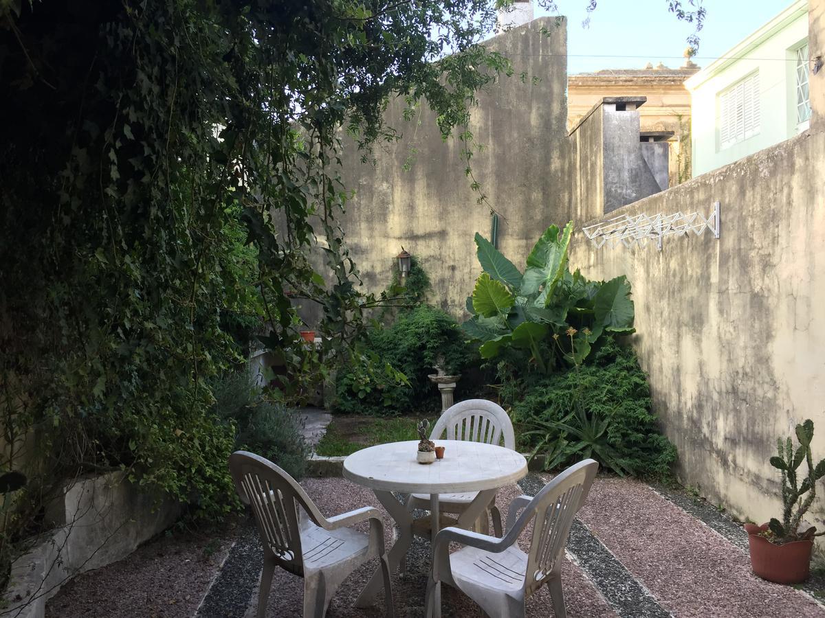 Foto Casa en Venta en  Concordia ,  Entre Rios  Espino Nº 36