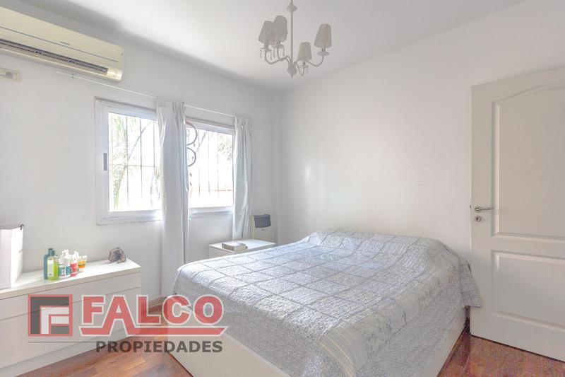 Foto Departamento en Venta en  Flores ,  Capital Federal  Francisco Bilbao al 2200