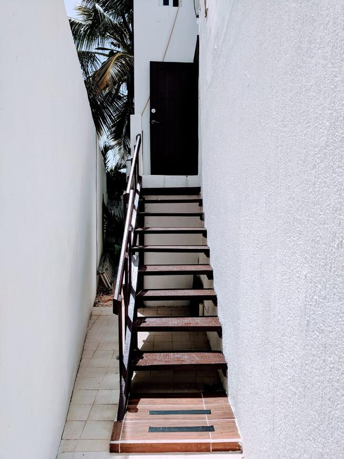 Foto Departamento en Renta en  Bosque Real,  Solidaridad  Departamento en renta, Bosque Real