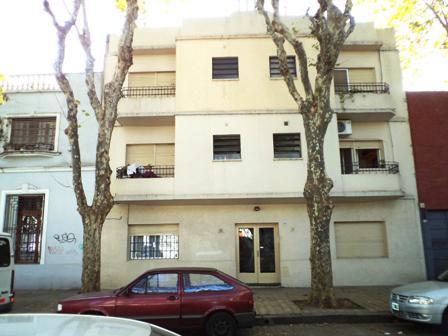 Foto Departamento en Venta en  Nuñez ,  Capital Federal  Tamborini al 2800