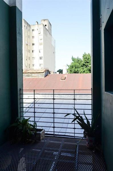 Foto Departamento en Venta en  Rosario ,  Santa Fe  SARMIENTO 1535