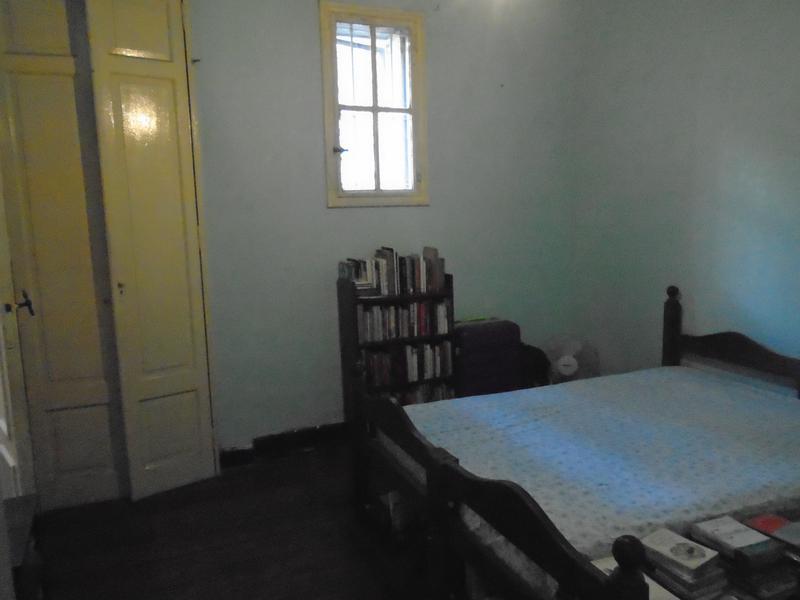 Foto Departamento en Alquiler en  San Telmo ,  Capital Federal  Carlos Calvo  al 800