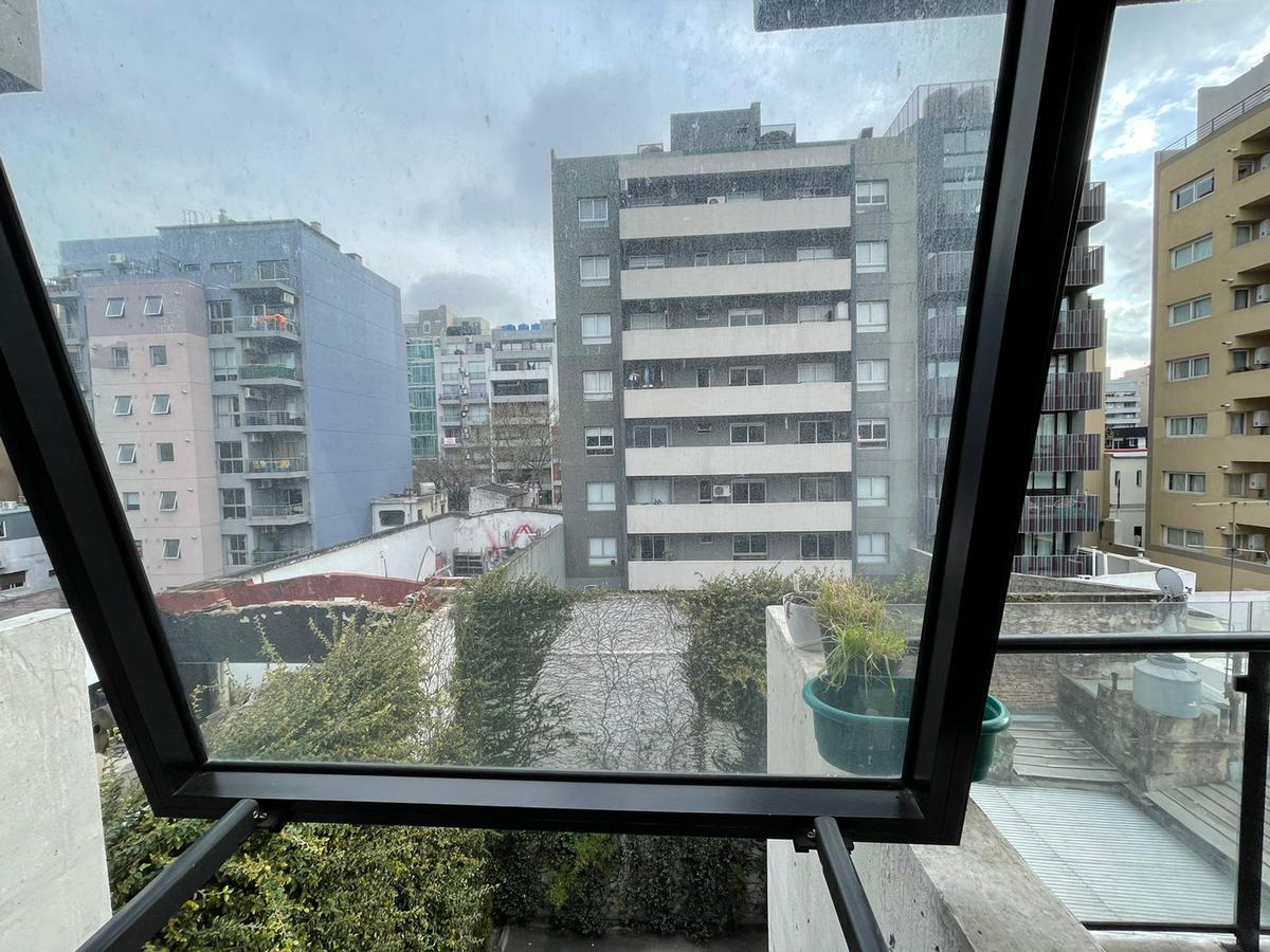 Foto Departamento en Alquiler en  Palermo Hollywood,  Palermo  Guatemala al 5700