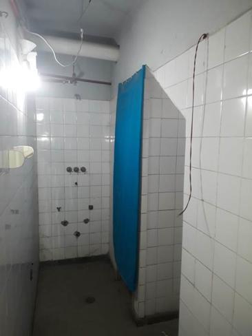 Foto Depósito en Alquiler en  Area de Promoción El Triángulo,  Malvinas Argentinas  Riobamba y colectora oeste Panamericana ramal Escobar