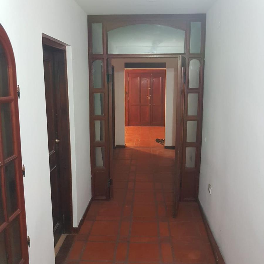 Foto Casa en Alquiler en  Urca,  Cordoba  Gines Garcìa al al 4000