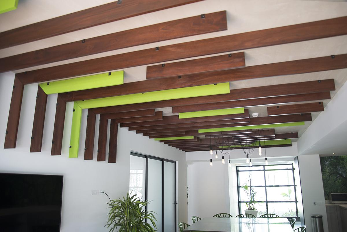 Foto Departamento en Renta en  Uruca,  Santa Ana  Santa Ana/ Naturaleza/ 2 parqueos/ Céntrico/ Línea blanca