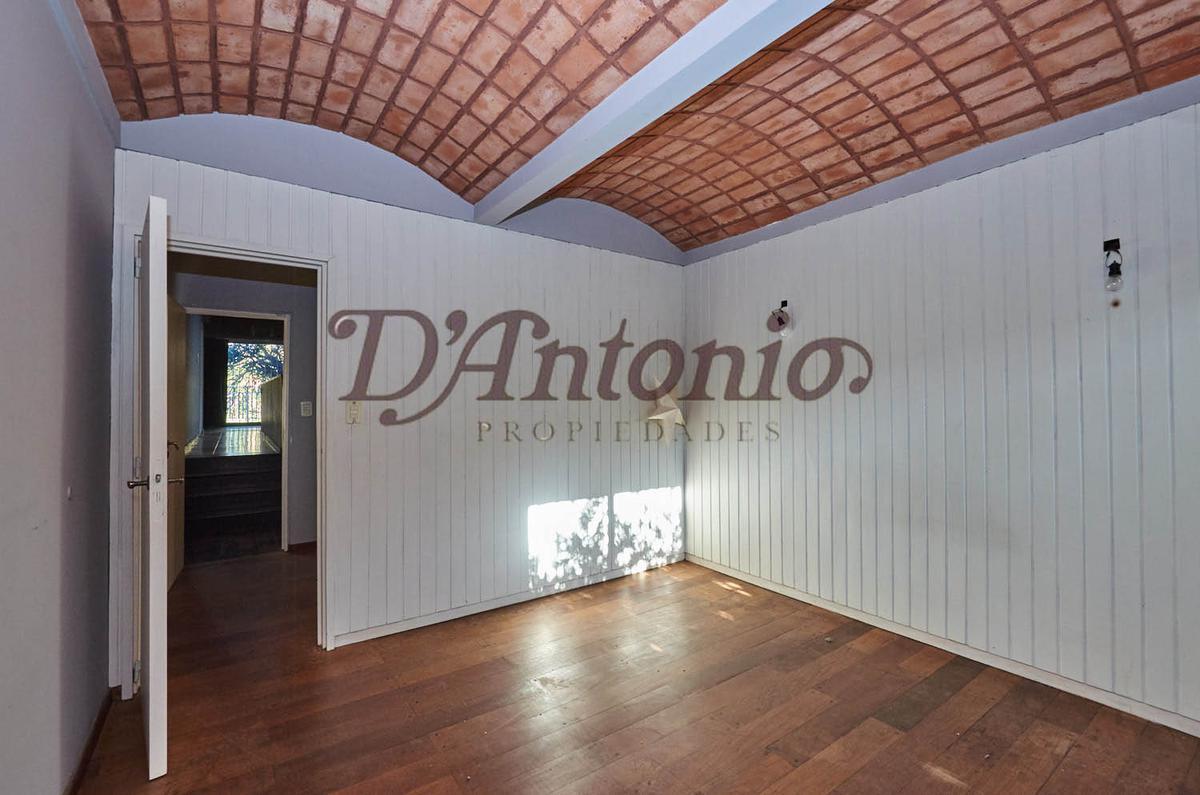Foto Casa en Venta   Alquiler en  Palermo ,  Capital Federal  Uriarte al 1900
