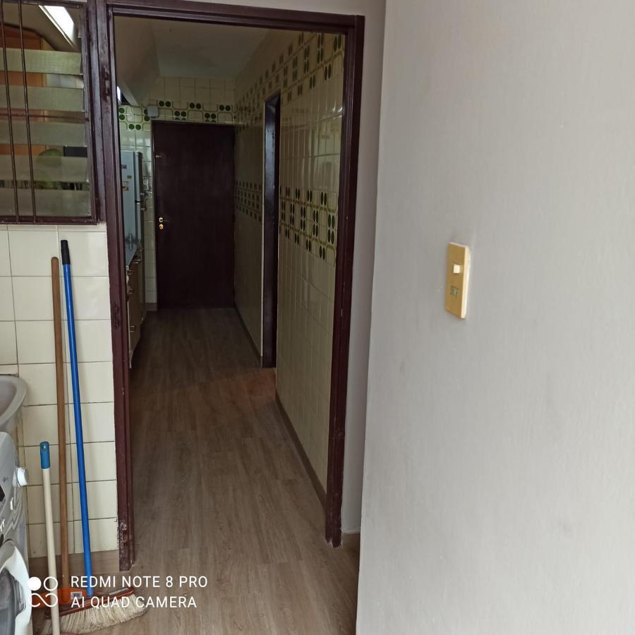 Foto Departamento en Venta en  Santa Fe,  La Capital  Catamarca 2815