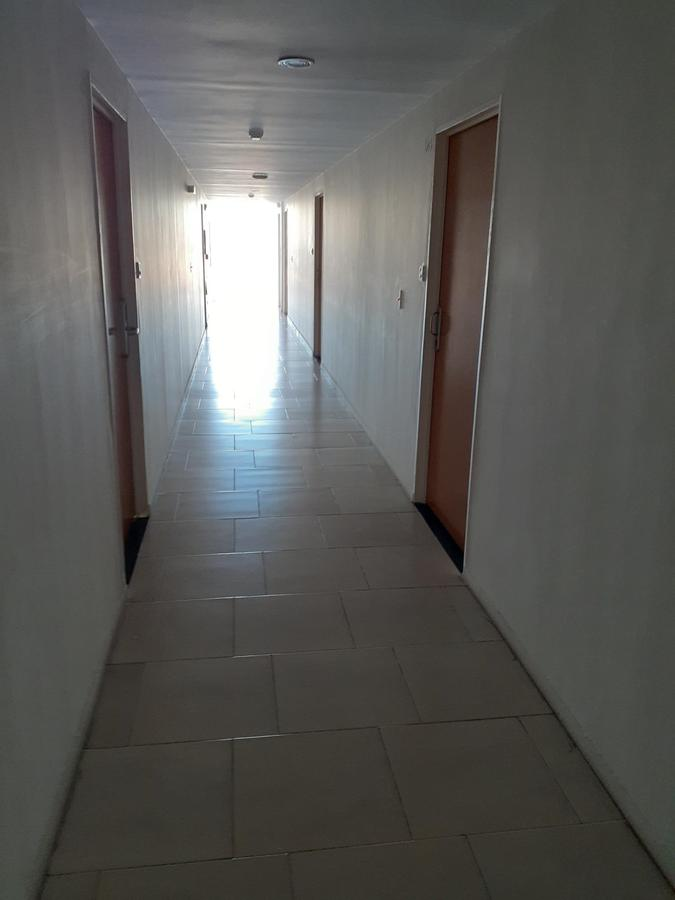 Foto Departamento en Venta en  San Telmo ,  Capital Federal  Balcarce al 300