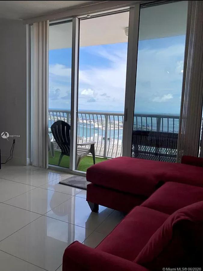 Foto Departamento en Venta en  Miami-dade ,  Florida  Bayshore Dr APT 4808,  Miami,  FL