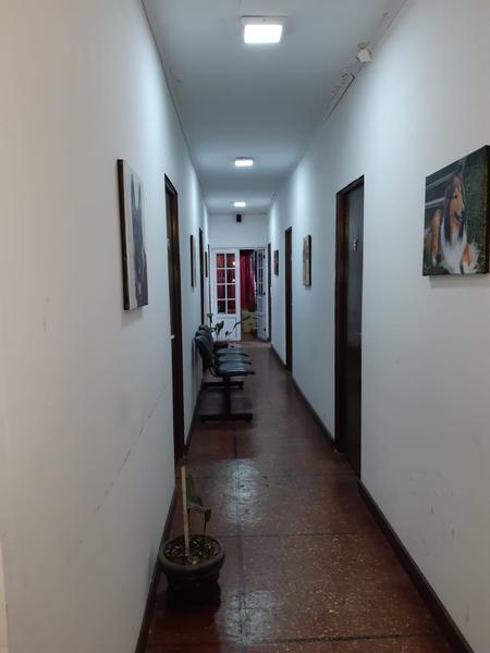 Foto Oficina en Alquiler en  Lanús Oeste,  Lanús  Hip. Yrigoyen al 5200