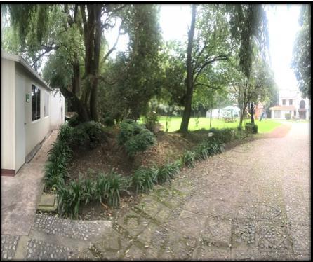 Foto Casa en Venta en  Lerma ,  Edo. de México  Venta de propiedad para negocio en el centro de Lerma