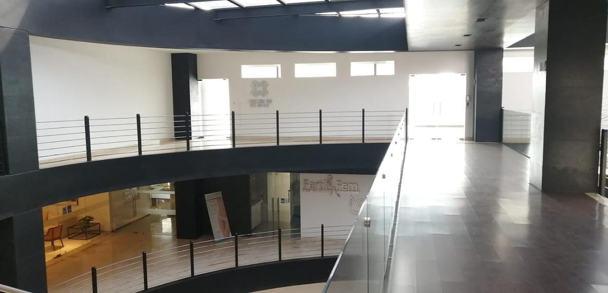 Foto Oficina en Renta en  Vista Hermosa,  Cuernavaca  Oficina Renta Vista Hermosa Cuernavaca