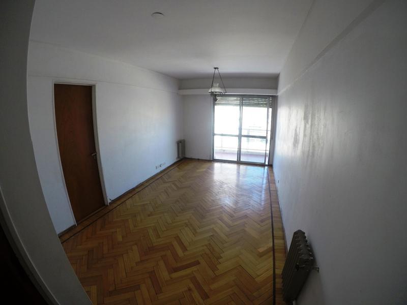 Foto Departamento en Venta en  Rosario ,  Santa Fe  Mitre 900