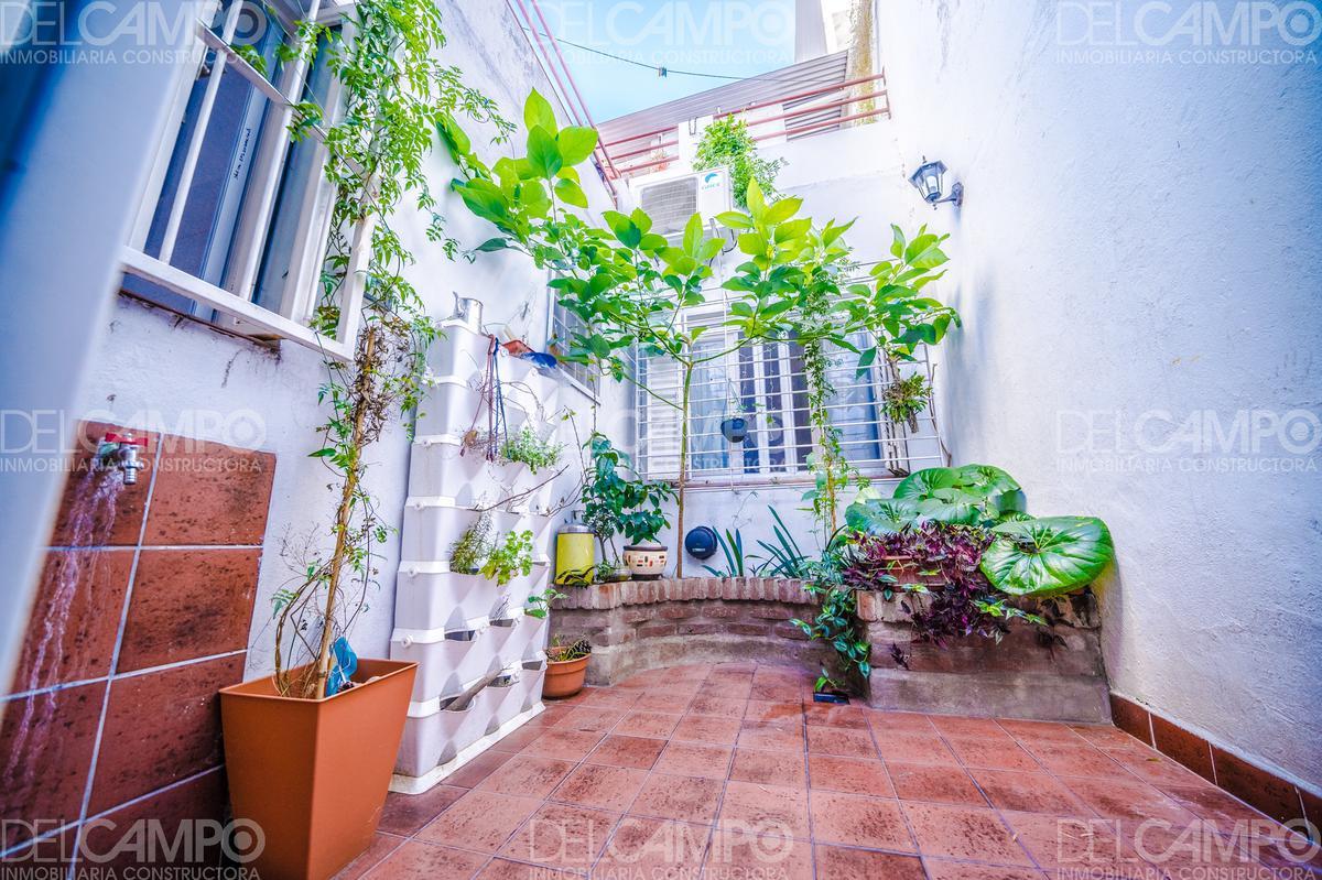 Foto Casa en Venta en  Nuñez ,  Capital Federal  Ruiz Huidobro al 2500