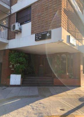 Foto Departamento en Venta en  Flores ,  Capital Federal  BONORINO al 500