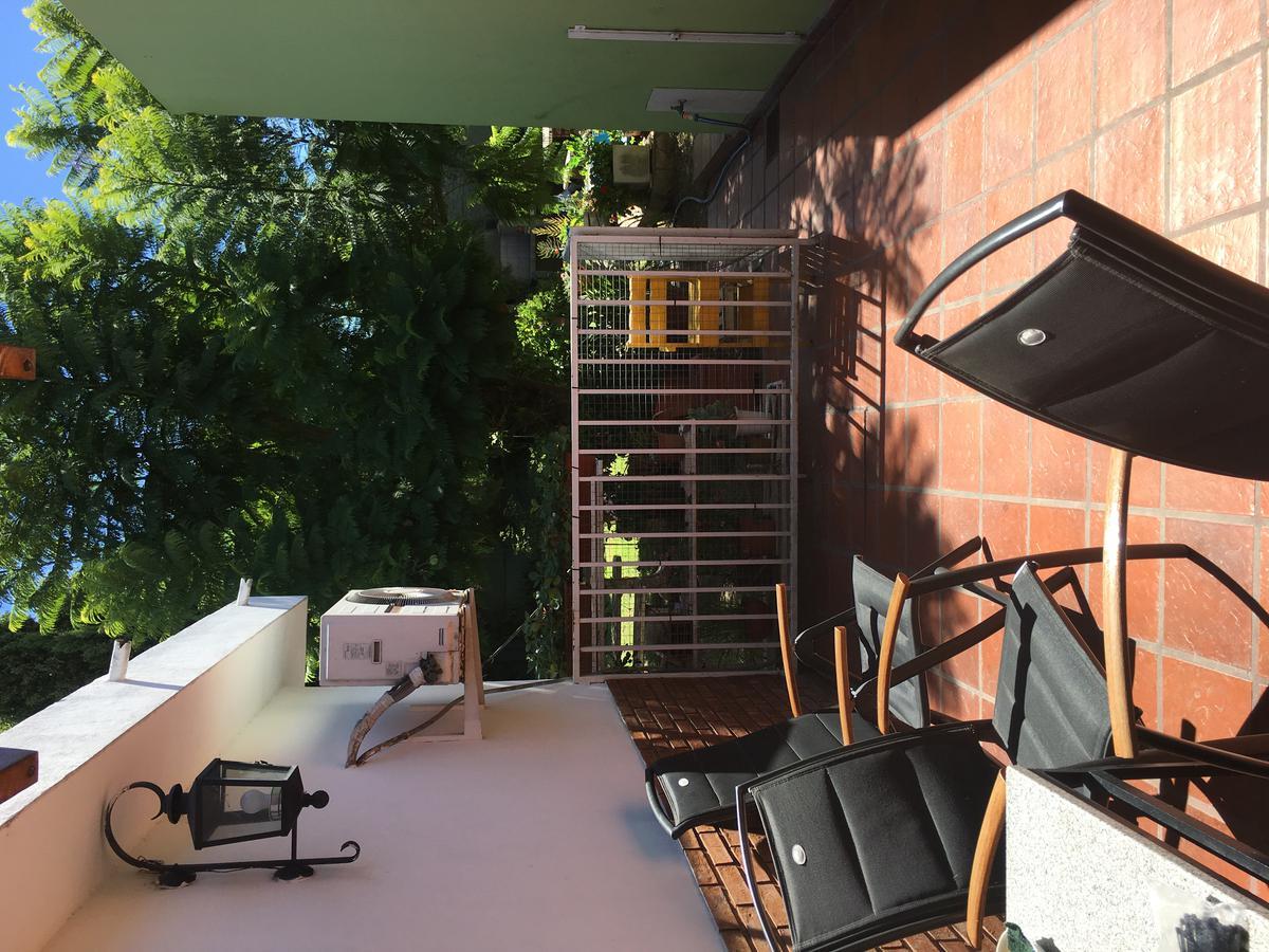 Foto Casa en Venta en  Rafael Calzada,  Almirante Brown  ILLIA al 2400