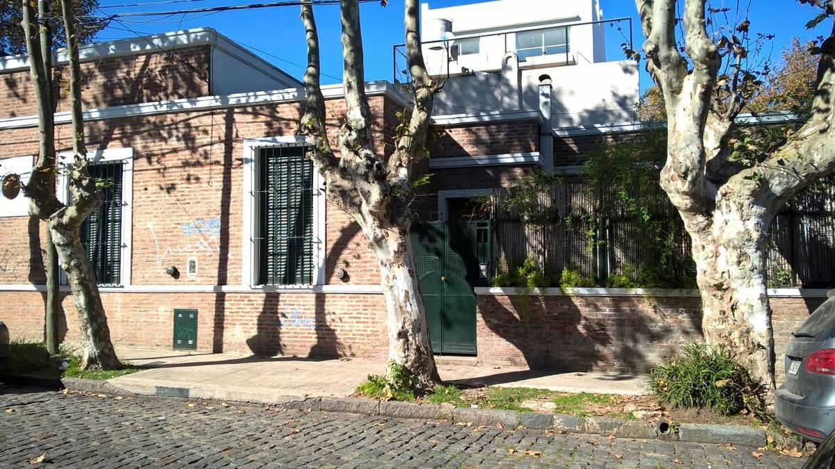 Foto Casa en Venta en  Victoria,  San Fernando  ingeniero white al 1300